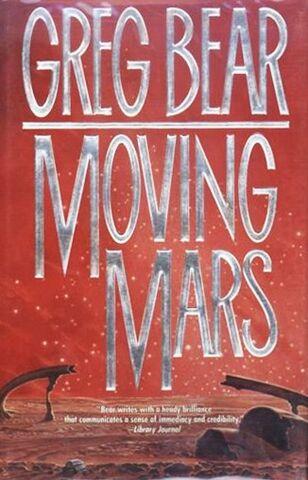 File:Moving Mars.jpg