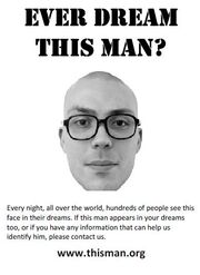 This-man