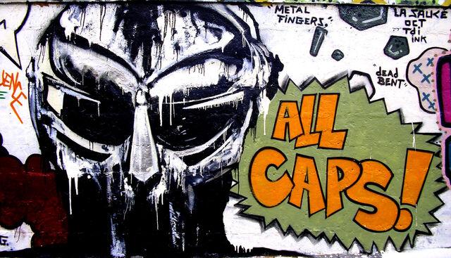 File:All caps.jpg
