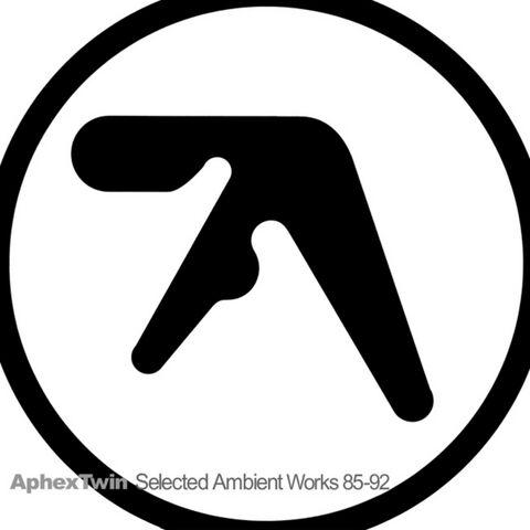 File:Aphex twin - SAW 85-92.jpg
