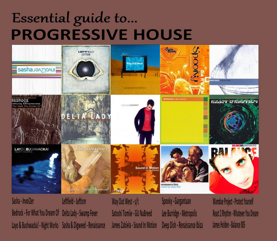 File:Proghouse.png