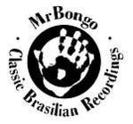 Mr Bongo Records