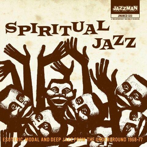 File:Spiritual Jazz.jpg
