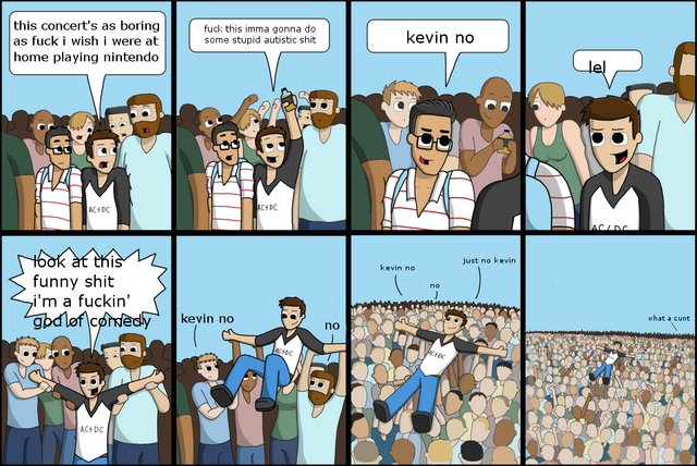 File:No kevin.png