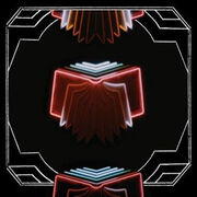 Arcade Fire - Neon Bible-2-