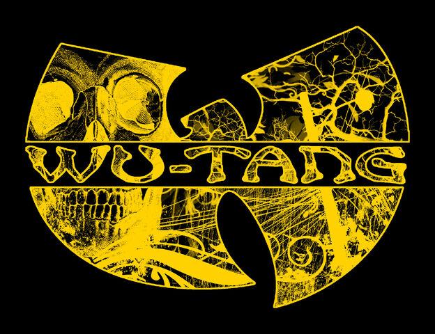 File:Wu-tang-clan.jpg