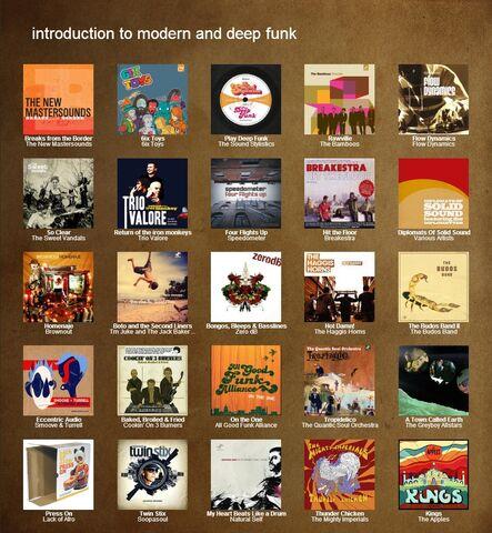File:Modern funk.jpg