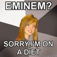 MUSICALLY-OBLIVIOUS-8TH-GRADER-EMINEM-SORRYIM-ON-A-DIET