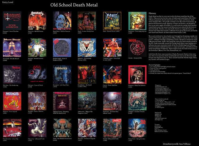 File:Death Metal.jpg