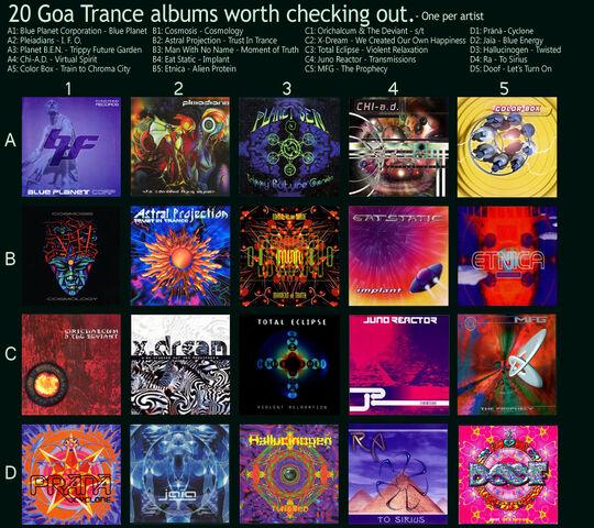 File:Goa Trance (20 Albums).jpg