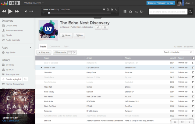 File:Deezer-interface.png