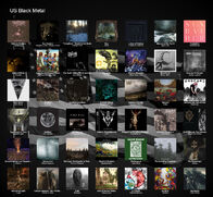 Us Black Metal v2