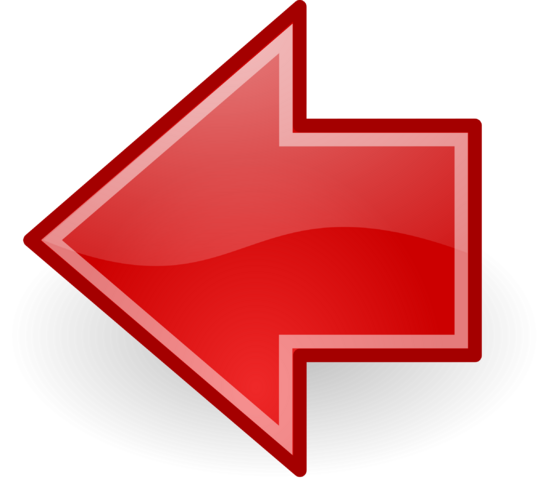 File:Left Arrow Red.png