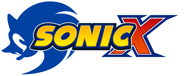 File:Sonicx english white border.png