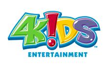 File:4Kids logo.png