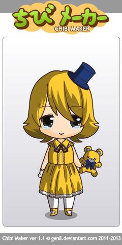 File:ChibiMaker.jpg-1.jpeg