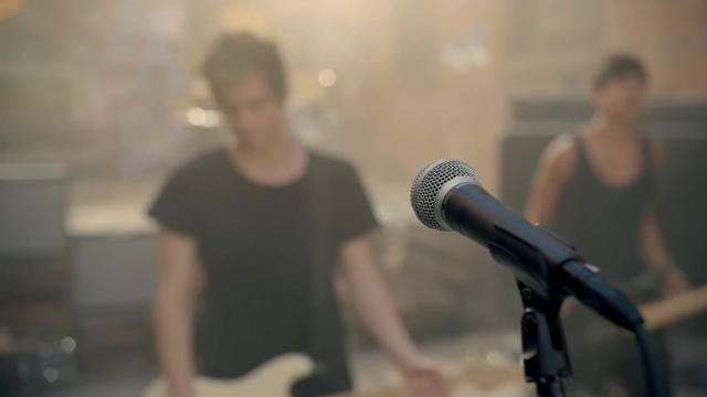File:5 Seconds of Summer - She Looks So Perfect - 5 Seconds of Summer Wiki (2).png