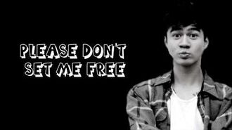 Calum Hood - Bad Dreams (Lyrics)-0