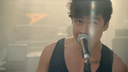 5 Seconds of Summer - She Looks So Perfect - 5 Seconds of Summer Wiki (101)