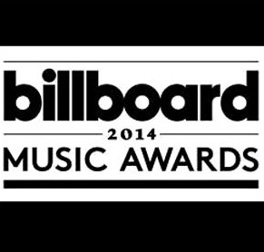 File:Billboard Music Awards.jpg