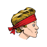 File:Ashton Road To Derp Con.png