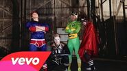 5 Seconds Of Summer - Don't Stop (Behind The Scenes)