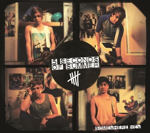 File:5SOS Somewhere New EP Album Artwork.jpg