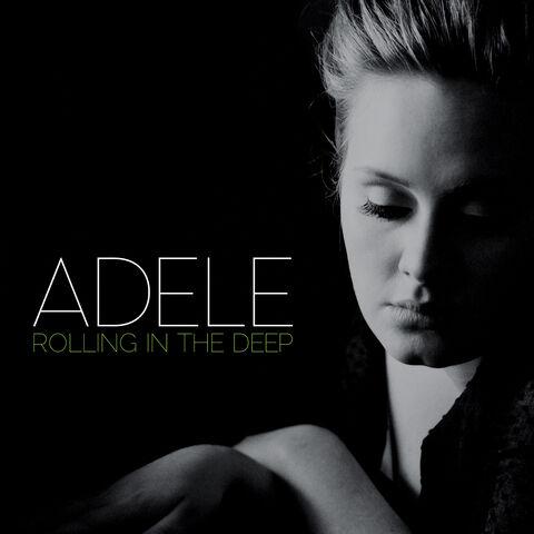 File:Adele - Rolling In The Deep.jpg