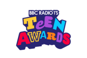 Teen Awards Logo