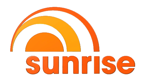 File:Sunrise logo.png
