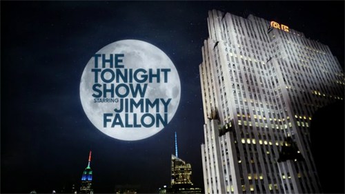File:Tonight Show Starring Jimmy Fallon.png