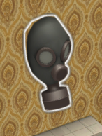 File:Gas mask outside.png