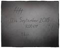 Thumbnail for version as of 19:47, September 10, 2015