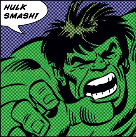 File:Hulk Smash.jpg