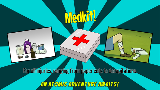 File:Medkit loading.png