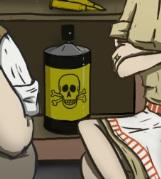 File:Poison 2d.jpg