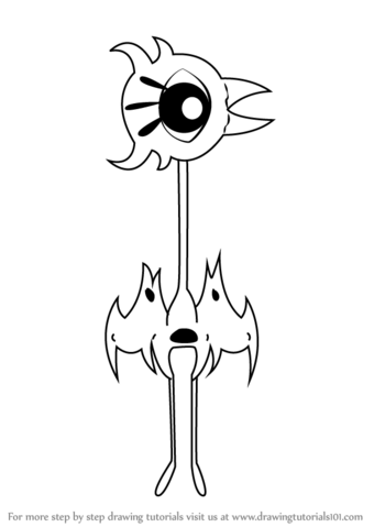 File:How-to-draw-Reaper-Bird-from-Undertale-step-0.png