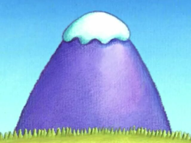 File:Blue Mountain.jpg