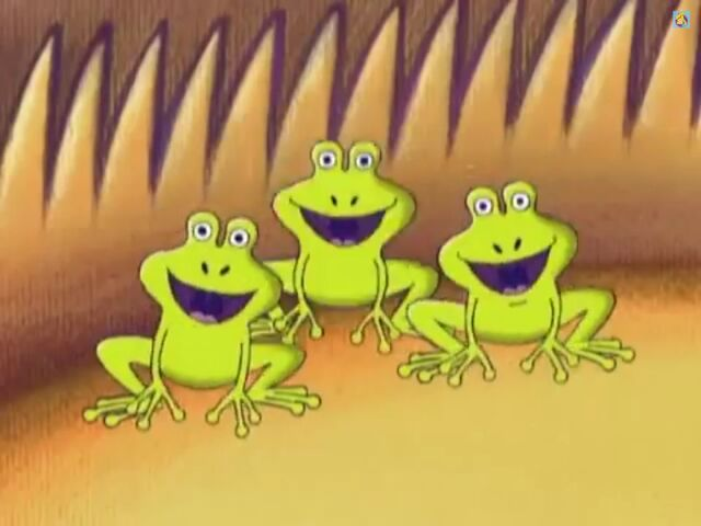 File:Frogs.jpg