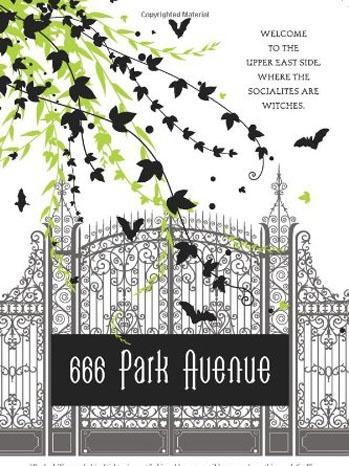 File:666 park avenue a p.jpeg