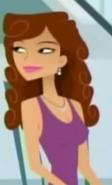 PurpleDressGirl