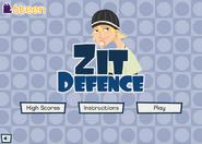 ZitTitleScreen