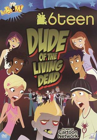 File:Dude of the Living Dead DVD US.jpg