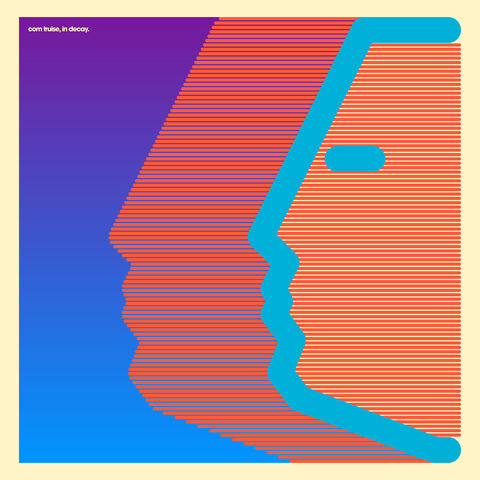 File:Com Truise In Decay.jpg