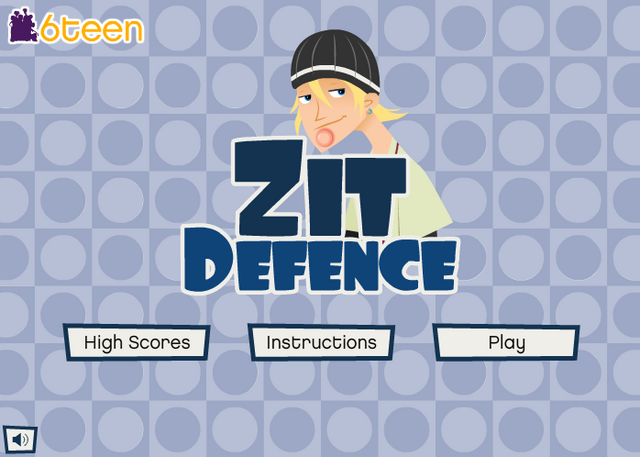 File:ZitGame.png