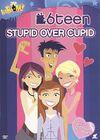 Stupid Over Cupid DVD US