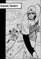 Thumbnail for version as of 23:30, November 30, 2012