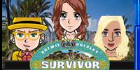 Survivor: Socotra
