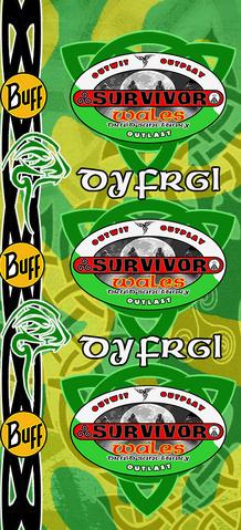 File:Dyfrgi buff.png