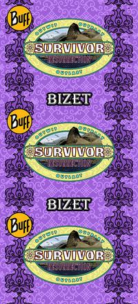 BizetBuff